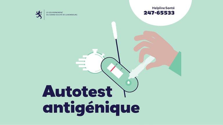 Banner Cov 19 Autotest
