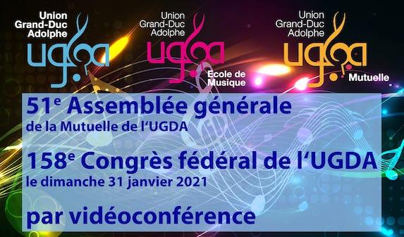 Banner Ugda Congres