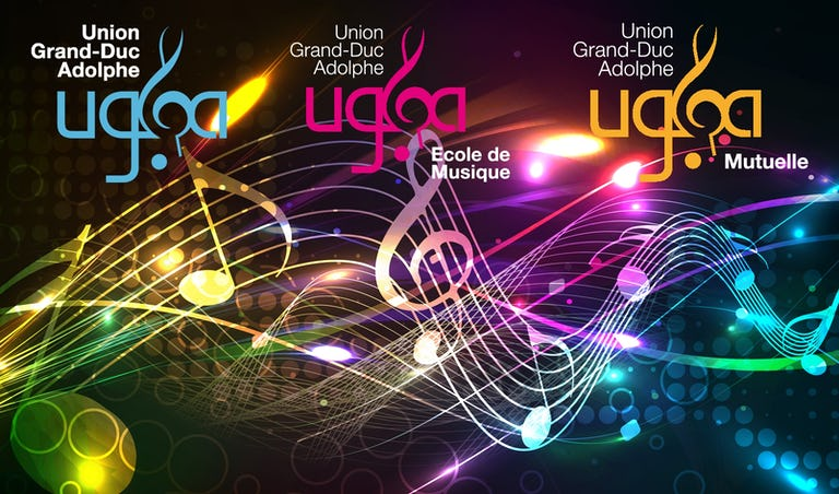 Banner Ugda Groupe