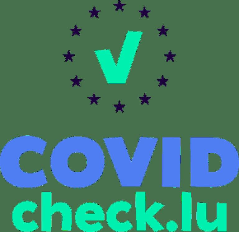 L Covid Check