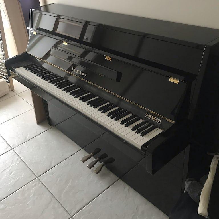Ph Pianos Delporte