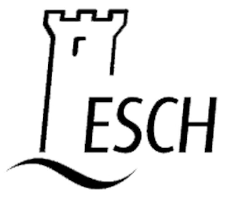 Esch Alzette