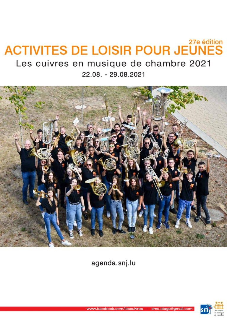 2021 Cmc Affiche Web