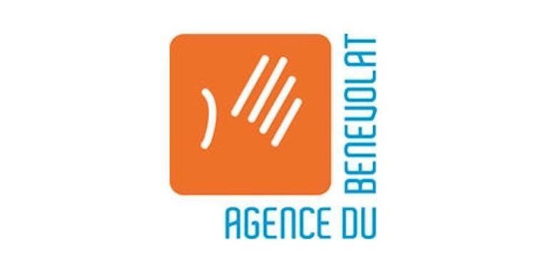 Agence Benevolat