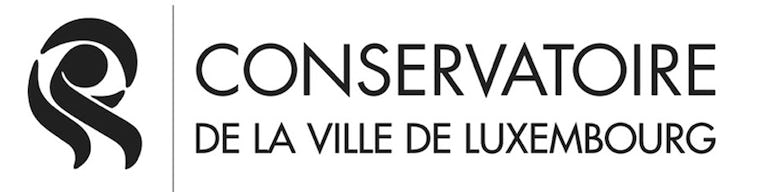 Conservatoire Luxembourg