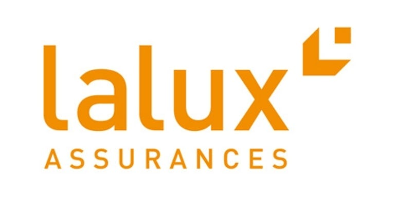 La Lux