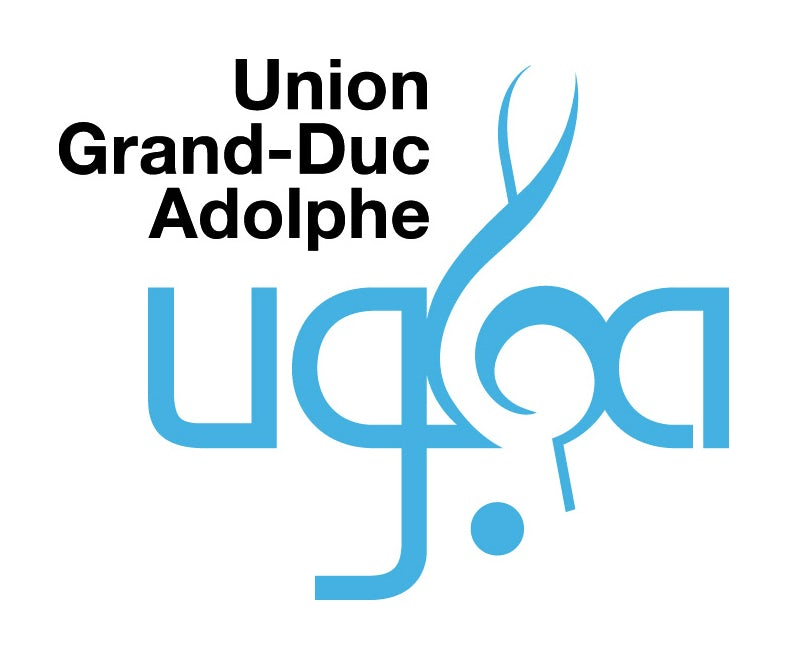 Logo Ugda