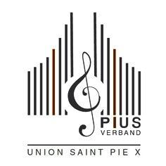 Union Saint Pie X