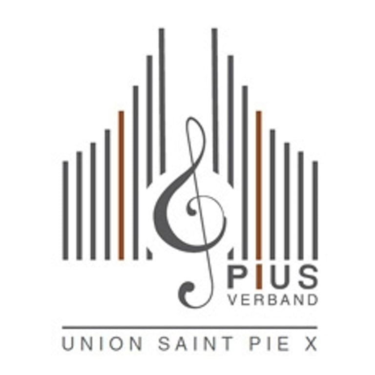 Union Saint Pie X