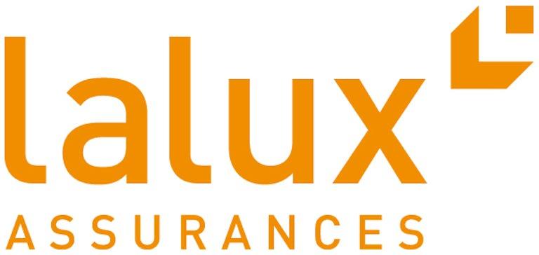 La Lux 2011 Coul