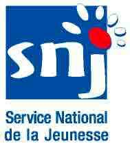 Snj 2009 Coul Hp