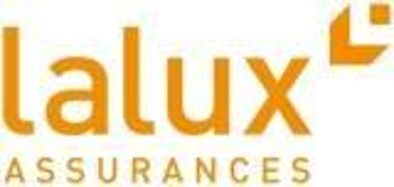 La Lux 2011 Coulhp