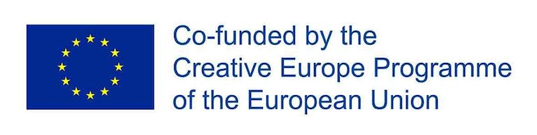 Eu Flag Creative Europe Co Funded Right Hp