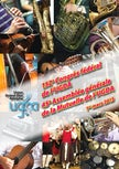 Brochure Congres Federal 2015 Cover