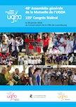 Brochure Congres Federal 2018 Cover